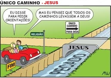 charge-unico-caminho-mike-waters