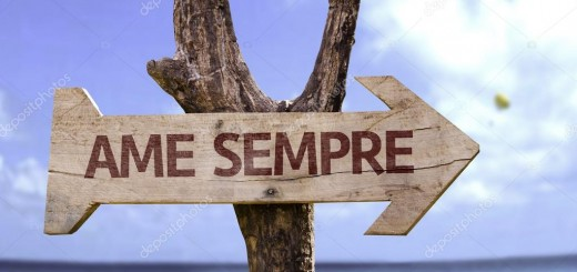 depositphotos_54770079-stock-photo-ame-sempre-wooden-sign